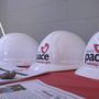 PACE Center for Girls starts new construction