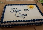 Shine On Cass Cake.JPG