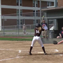 4.14.18 Highlights - John Marshall softball now 17-1 after Saturday sweep