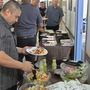 Olive Garden donates Labor Day lunch to Kennewick Police