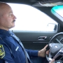 MSP detective goes on final patrol before retirement