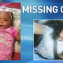 Birmingham Police locate missing 4-month-old found