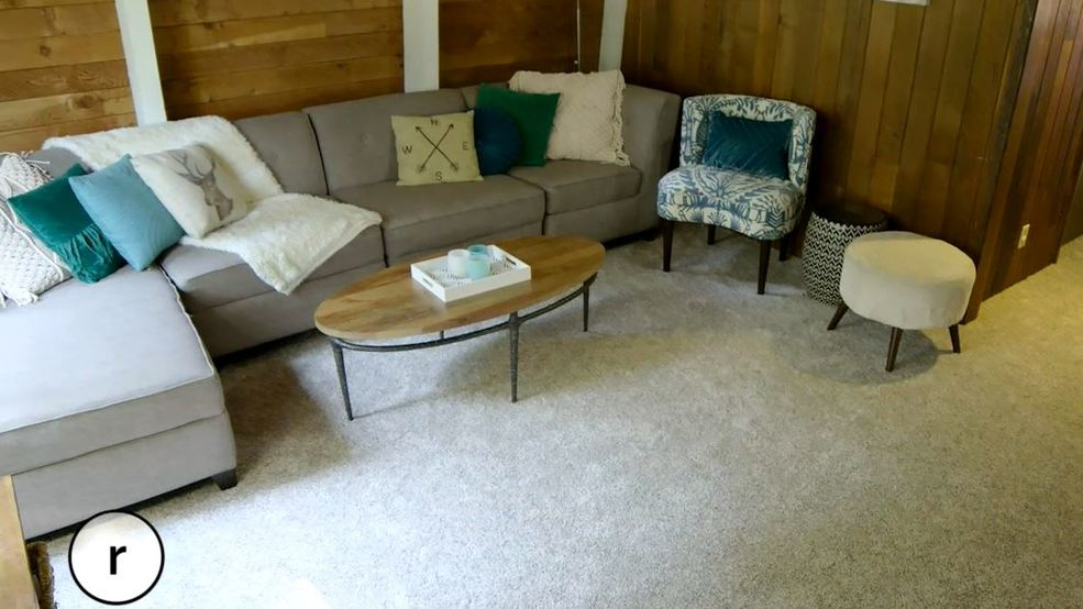 Home Fresh Carpet 2.JPG