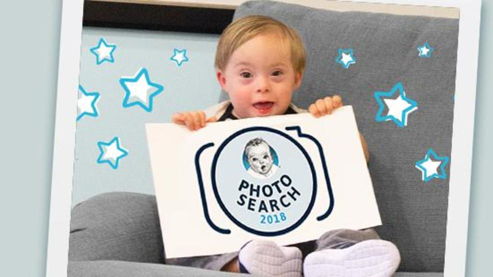 gerber baby search now open your child could be the new face of