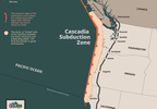 Cascadia Subduction Zone map.png