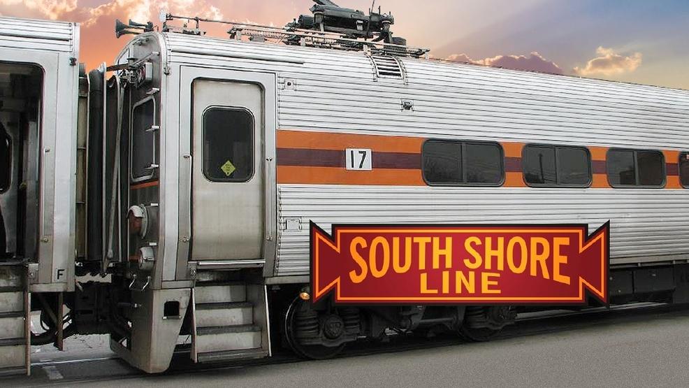South Shore Busing Passengers Sunday Monday Wsbt