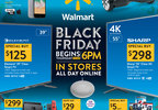 wmt-black-friday-2017-tab-pg1.jpg