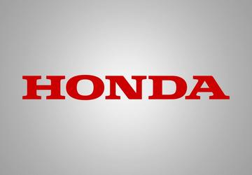 Honda recalls 1.4 million cars to replace air bag inflators