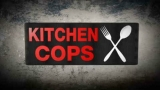 Kitchen Cops:  Chinese food restaurant flagged for evidence of insects