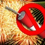 FIREWORKS INJURY| Man suffers severe hand injuries in Millersville
