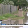 Flooding in colonias prompts Hidalgo County to improve communication with residents