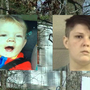 Report describes living conditions in Whitfield County home where baby died