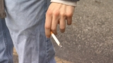 Bill would make smoking inside cars with kids illegal