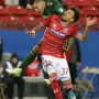 Akindele's goal earns Dallas 2-2 draw with Portland Timbers