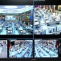 Hamilton Place Mall shares details behind its high-tech security system