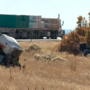 Utah truck driver jailed without bond after crash kills 6