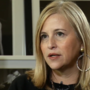 FERRIER FILES: Mayor Barry's future in Nashville after admitting to affair