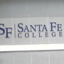 Santa Fe College raises minimum wage