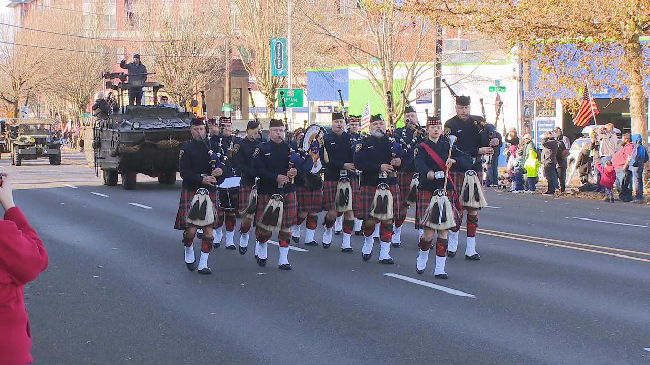 45th annual Portland Veterans Day Parade - 03.jpg