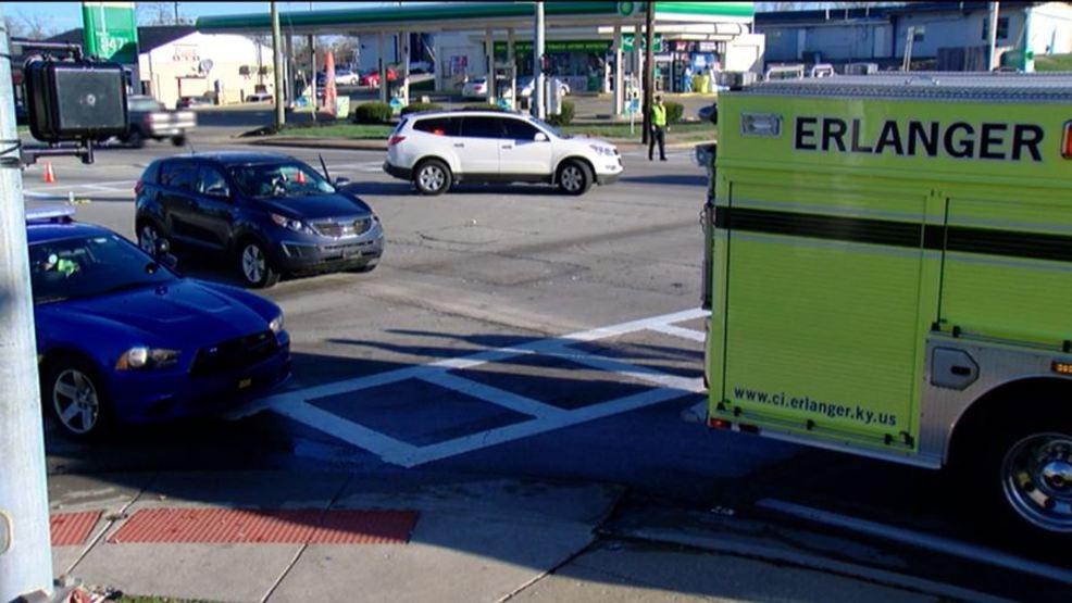 Eds Service Solutions Car