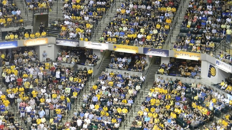Bankers-Life-Fieldhouse.jpg