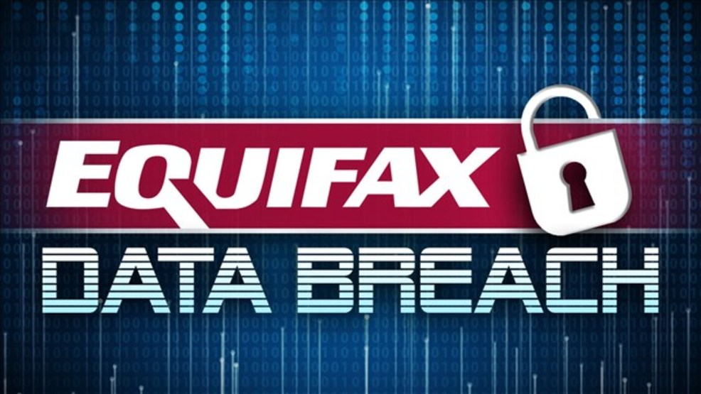 Equifax identity scan