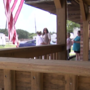 Walker County group plans to build tiny house village for veterans