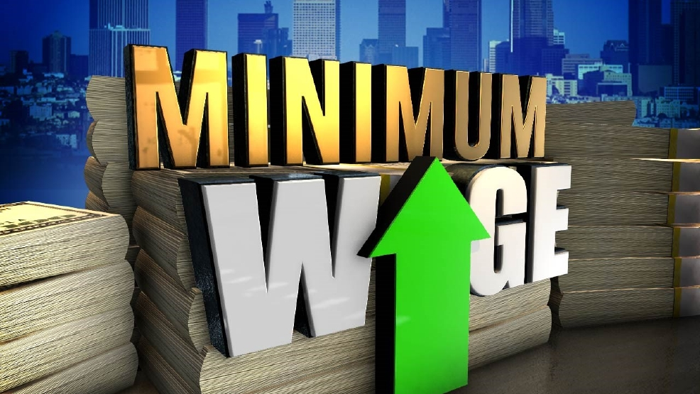 Ohio Minimum Wage To Raise January 1  Wchs. What Is Operations Management. Investment Bank Funding Web Hosting Vs Domain. Champlain Valley Physicians Hospital. Restore Database In Sql Server 2008. Outlier Malcolm Gladwell Domain Reseller Free. Laser Hair Removal Minneapolis. Web Based Reporting Tool Credit Check History. Dentist Overland Park Kansas