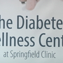 Springfield Clinic celebrates World Diabetes Day with new wellness center