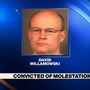 Former Mishawaka PTA leader found guilty of child molestation
