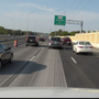 Several closures set to slow down MoPac throughout the weekend