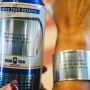 A beer that gives back: Dog Tag Brewing Foundation's Legacy Lager sold in CNY
