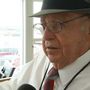 Ohioans remember former Buckeye coach Earle Bruce