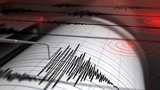 Earthquake swarm continues to rattle southeastern Idaho