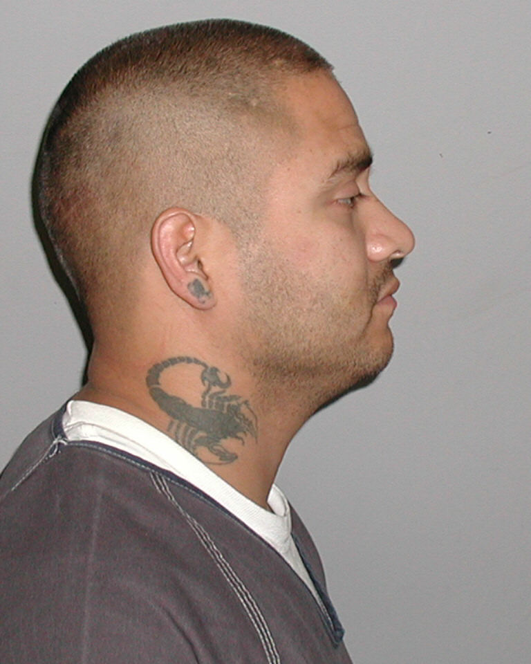 Robert HERNANDEZ - Tattoo (Right Side of Neck).jpg