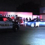 Man shot outside South Side cell phone shop