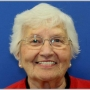 MoCo Police seeking public's help in locating missing 81-year-old woman with dementia