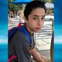 Missing 13-year-old found safe, reunited with parents