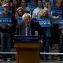 Sanders, Kasich visit Oregon as presidential hopes slip