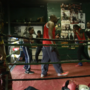 Soul city gym offering free boxing lessons for kids