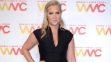 Amy Schumer bans fan selfies after clash with overzealous man