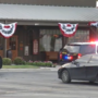 Cracker Barrel restaurant robbed by masked men with guns