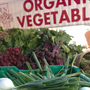 Profitt Report: How to eat organic food on a budget