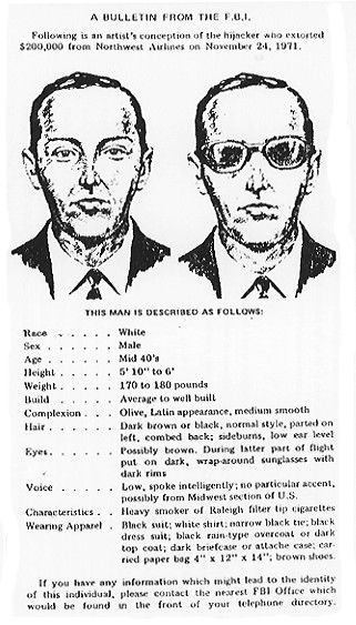 DB_Cooper_Wanted_Poster{&amp;nbsp;}(Fox 17 News)<p></p>