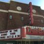 Historic Dublin theater set to show movies again for first time in 4  decades