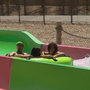 Children in foster care get fun in sun at Wet 'n' Wild Las Vegas