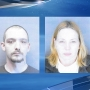 Two more arrests made in Prairie County body case