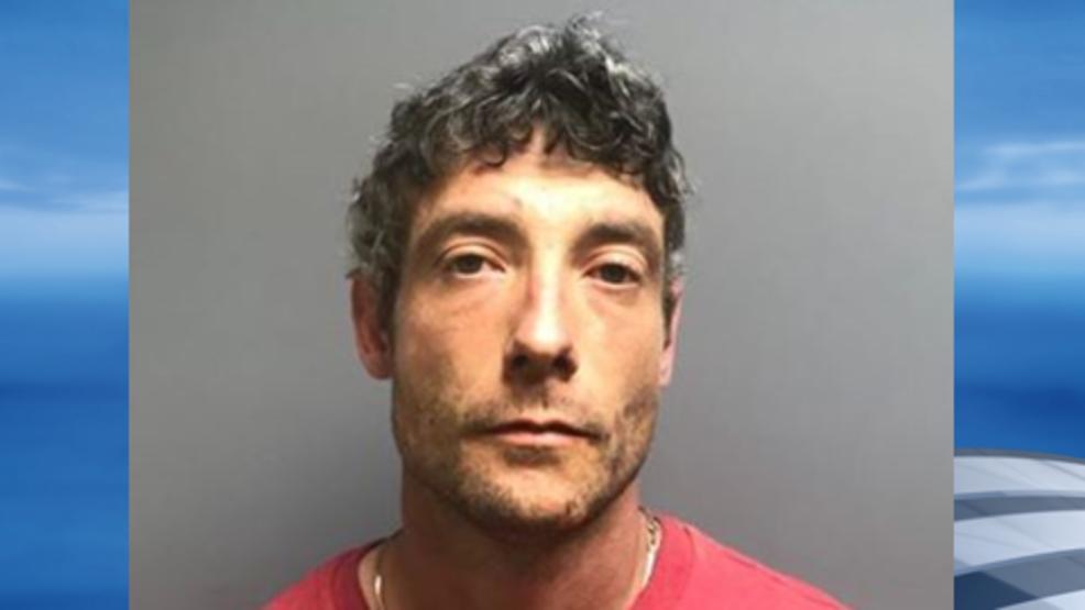 Montgomery man convicted of sexually assaulting boy he met