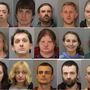 Police: 15 arrested in Steuben County for 'smurfing', helping to make meth