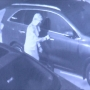 Thieves using new tool to steal cars